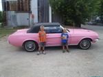 pnk-caddy-P7310013