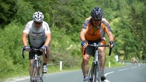 Cycling-Past-50--300x169
