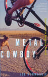 mc-cover-metal-cowboy-95x150